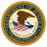 Public Service Announcement on Sexual Assault in Public Housing