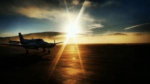 charter-company-long-island-small