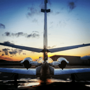 private-aircraft-transportation-small
