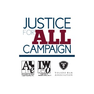 Justice For All Campaign