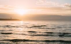 Weekend Getaway Tips for Daufuskie Island