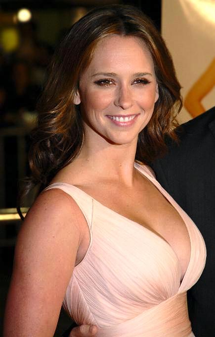 Jennifer Love Hewitt Husband Expecting 2nd Child
