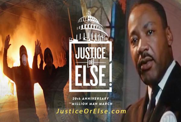 justice_or_else_mlk600x450