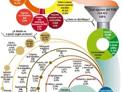 graficolib1621.jpg