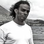 Juan David Quintana Sin Olvido