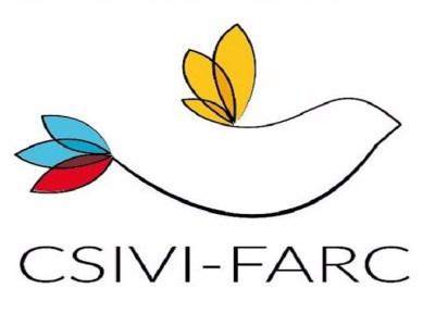 Logo CSIVI