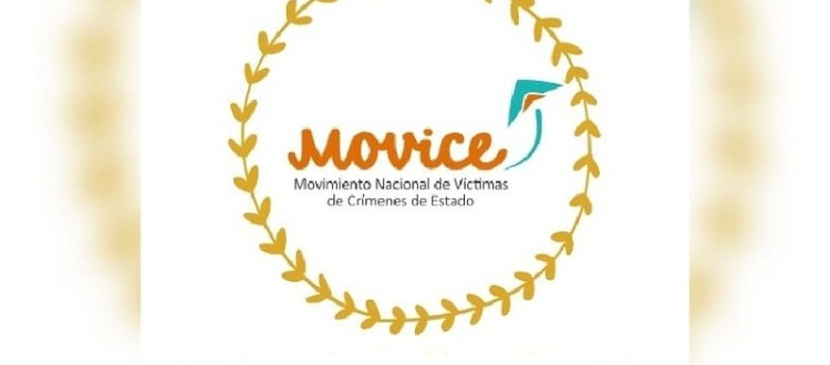 Movice