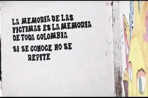 Casa de la Memoria Inzá