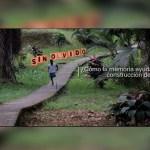 Memoria Sin Olvido