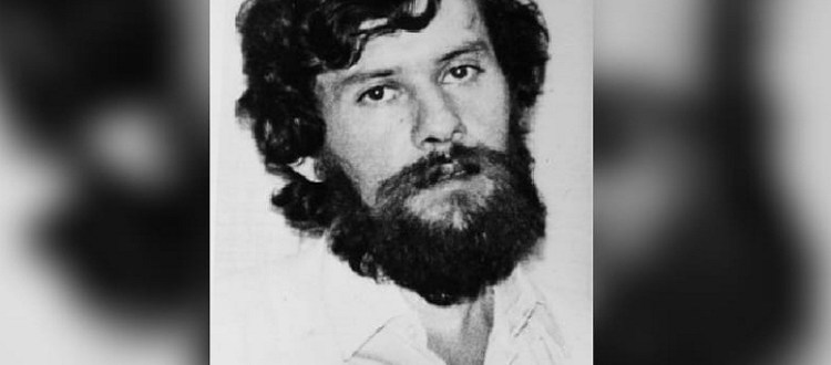 Miguel Angel Díaz