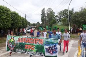 Festival ZRCPA
