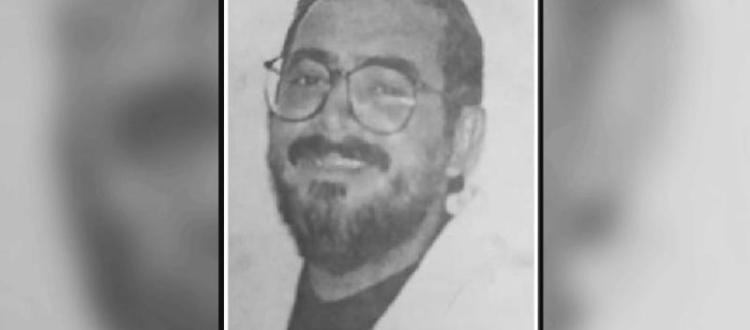 Iván Velasco Peréz