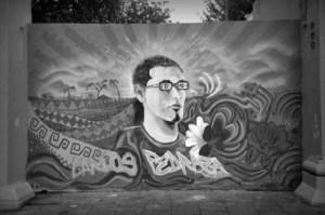 Carlos Pedraza