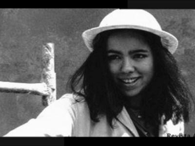 Silvia Margarita Duzán