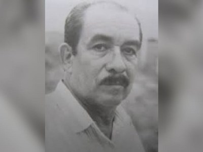 Pedro Malagón