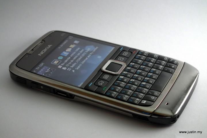 DSCF8056