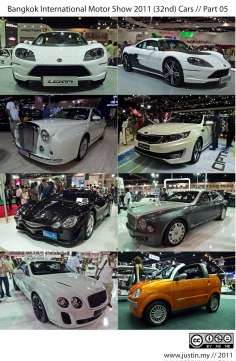 Bangkok-International-Motor-Show-2011-Cars-05