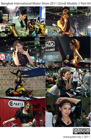 Bangkok-International-Motor-Show-2011-Model-04