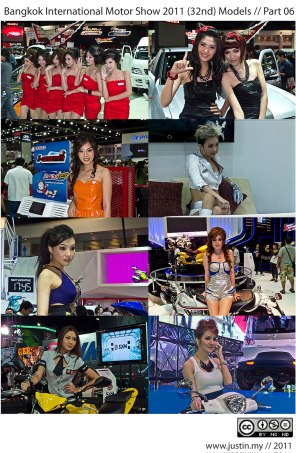 Bangkok-International-Motor-Show-2011-Model-06