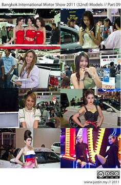Bangkok-International-Motor-Show-2011-Model-09