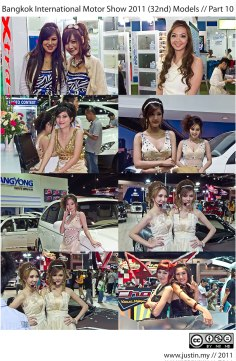 Bangkok-International-Motor-Show-2011-Model-10