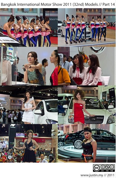 Bangkok-International-Motor-Show-2011-Model-14