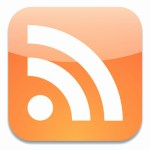 How to read RSS fully for free ?