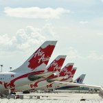 AirAsia vs Malaysia Air