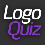 Logo Quiz for Android