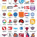 Logos Quiz Answers For Addictive Mind Puzzlers