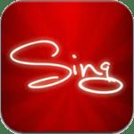 Sing Something Solver