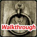 100 Gates Walthrough