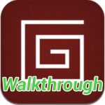 Garou-Walkthrough