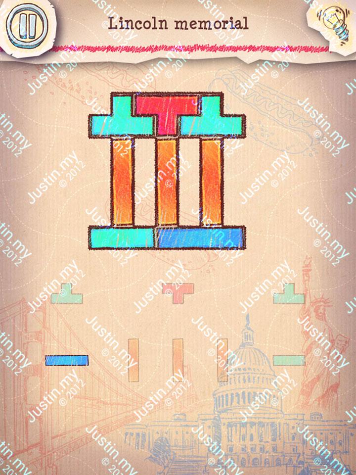Doodle Fit 2 01 USA 11