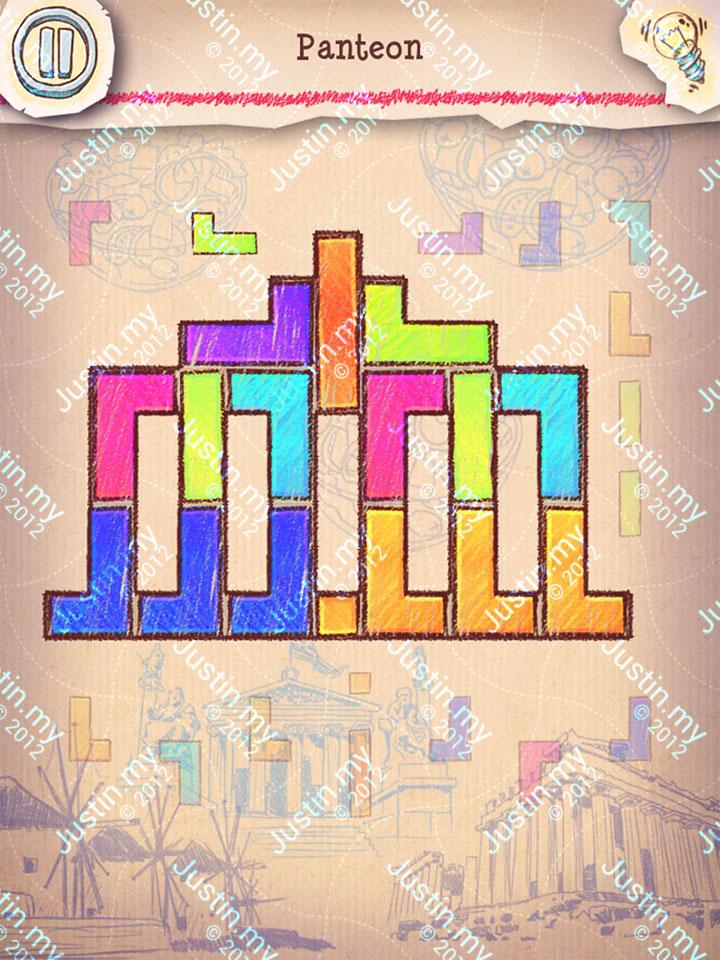 Doodle Fit 2 06 Greece 17