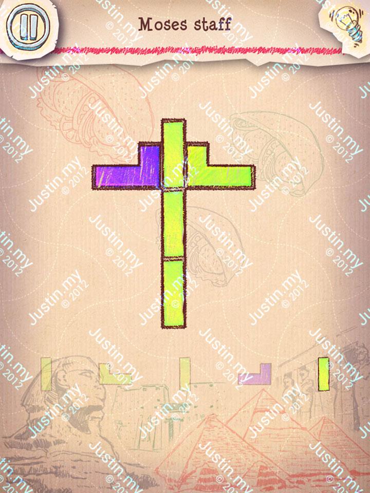 Doodle Fit 2 07 Egypt 01