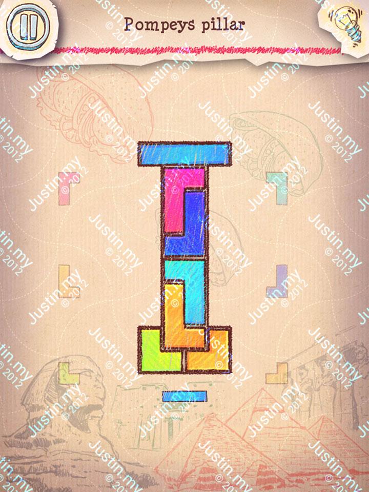 Doodle Fit 2 07 Egypt 02