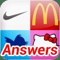 Logo Quiz Classic Answers