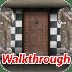100 Chambers Walkthrough