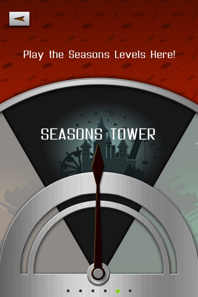 100 Floors Seasons Tower Cheats