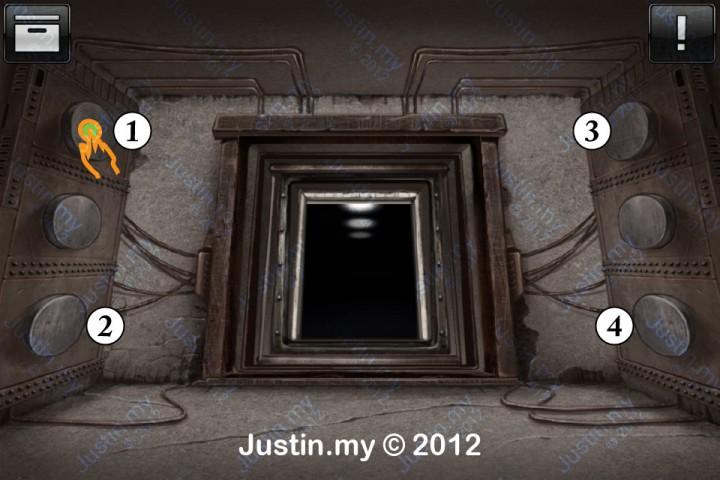 Doors Rooms Secret Door 2 13