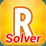 Ruzzle-Solver