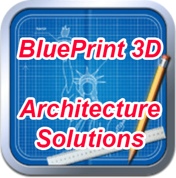 BluePrint 3D Architecture Solutions