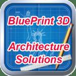 BluePrint 3D Architecture Solutions