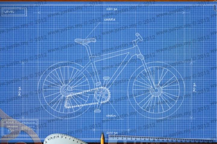 BluePrint 3D Transport Level 12