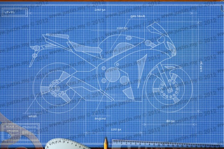 BluePrint 3D Transport Level 18