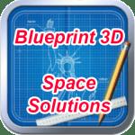 Blueprint 3D Space Solutions