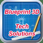 Blueprint 3D Tech Solutions