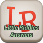 Little Riddles Answers and Cheats