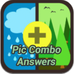 Pic Combo Answers and Cheats